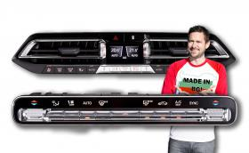 Made in BG: над 10 млн. коли годишно се оборудват с климатици произведени в България! Видео!