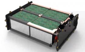 Mahle създаде батерия, която се зарежда за 90 секунди