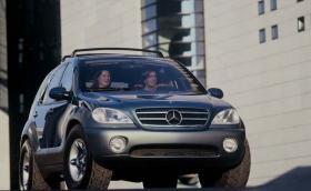 Така започна всичко: Mercedes AAVision стана на 25 години