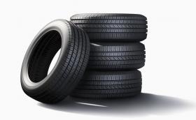 Какви летни гуми да изберем!?