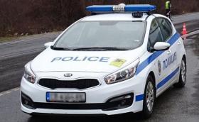 Подкупен полицай влиза в затвора за 4 години
