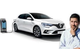 Каква е тайната на Е-TECH хибридната система на Renault? Видео!