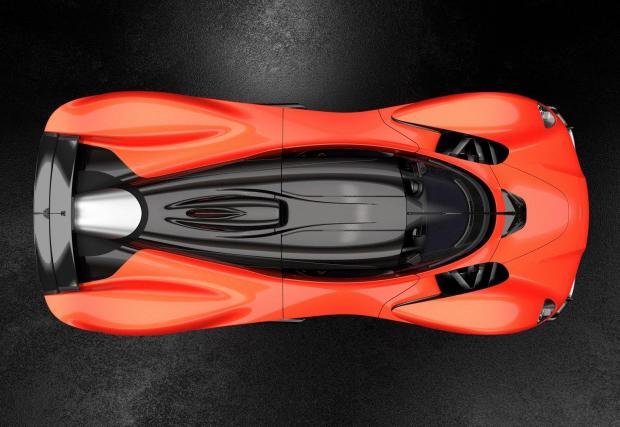Oficialno Aston Martin Valkyrie Idva S 1176 K S Dizzyriders Bg Dvizhenieto E V Krvta Ni