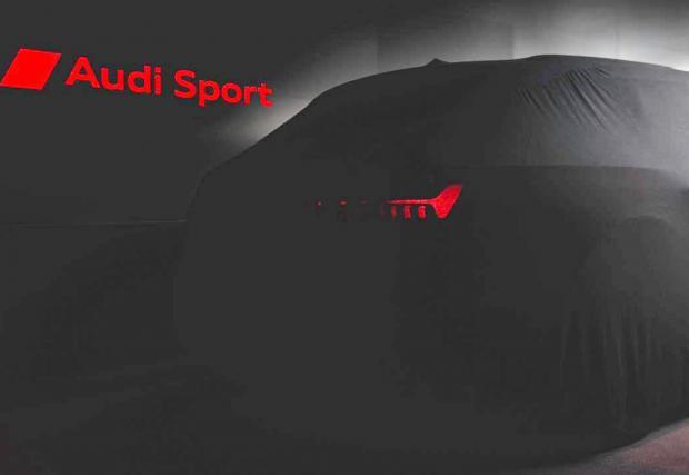 1. Audi RS 6 Avant: Добре, признаваме, че поне три коли в списъка по-горе са по-важни от едно бързо и безсмислено комби. Но има нещо толкова секси в бързите и безсмислени коли...