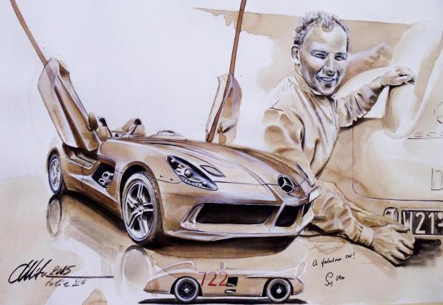 Илюстрация: Mitu Adrian Valentin