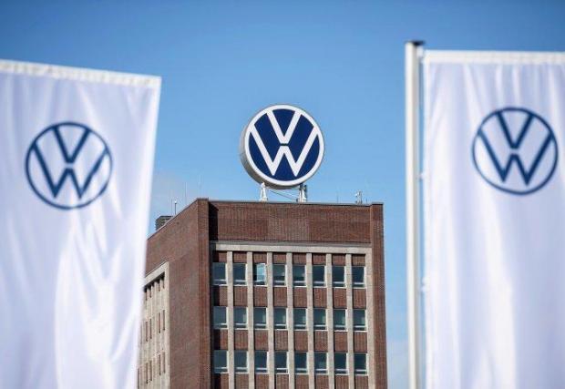Новото съоръжение на VW в Източна Европа ще е един от най-големите заводи на компанията в света.