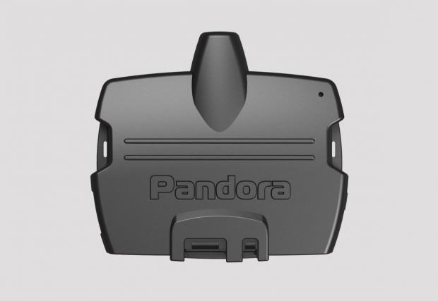 Pandora Light
