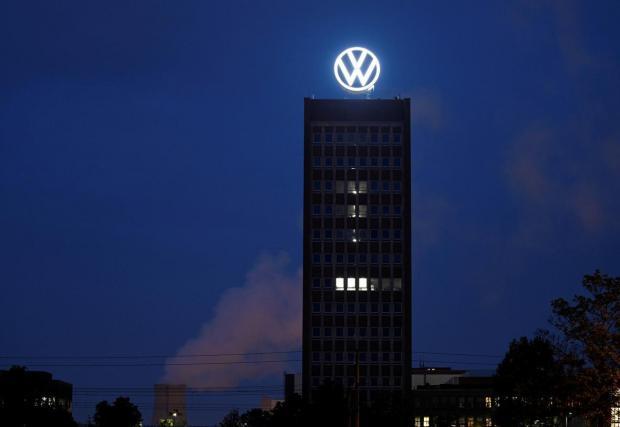Очаква се производството му през 2023 г. да бъде 360 хил. автомобила, а на втори етап да се направи разширение за до 720 хил. автомобила