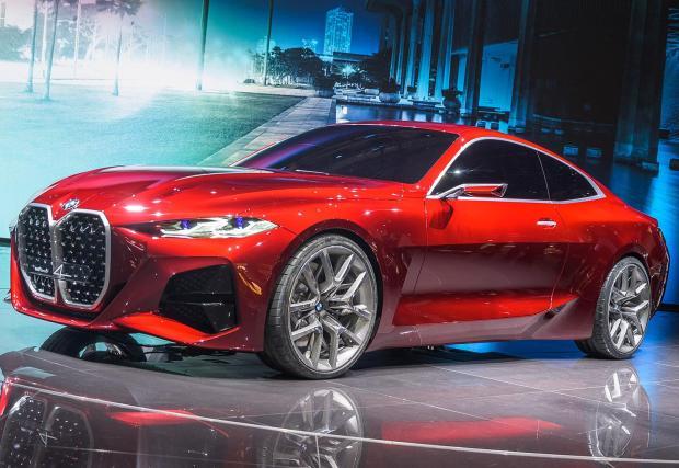 Разгледайте галерията, за да видите десетте коли, които очакваме с най-голямо нетърпение през 2020!