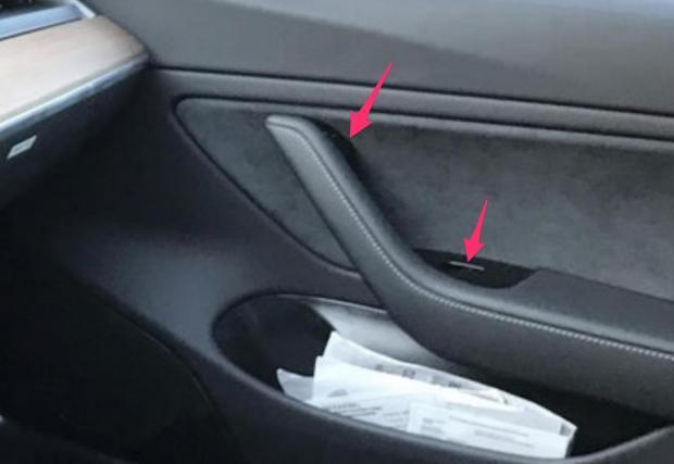 Два начина да излезеш от заключена кола