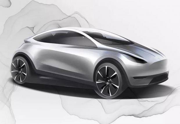 6. Кога: След три години, казва Мъск. Ако съдим от премиерата на Model 3, то вероятно първо ще бъдат показани по-скъпите и лъскави варианти (в края на 2023 или началото на 2024), а истински достъпните екземпляри вероятно ще дойдат не по-рано от 2025.