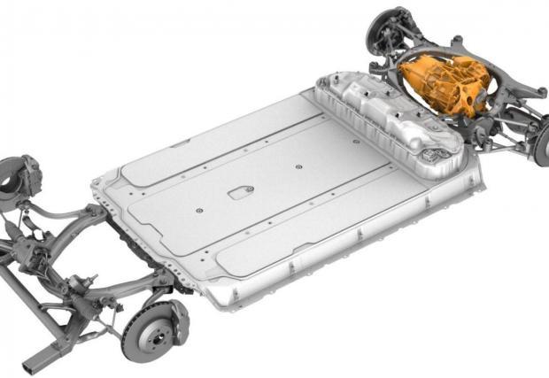 4. Батерията: Със сигурност по-достъпната цена ще бъде възможна само с новите много по-евтини за производство батерии, които Tesla разработва. Мъск твърди, че те са с 56% по-евтини, отколкото досега.