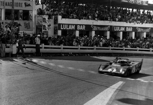 Ferrari има девет победи в топ класа на Льо Ман