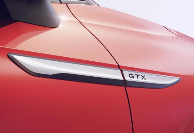 Това е най-скъпият ID модел на VW - в Германия цените започват от над 50 хил. евро