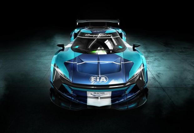 Новият шампионат вероятно ще привлече някои от големите производители като Audi и Porsche, които имат опит в GT3