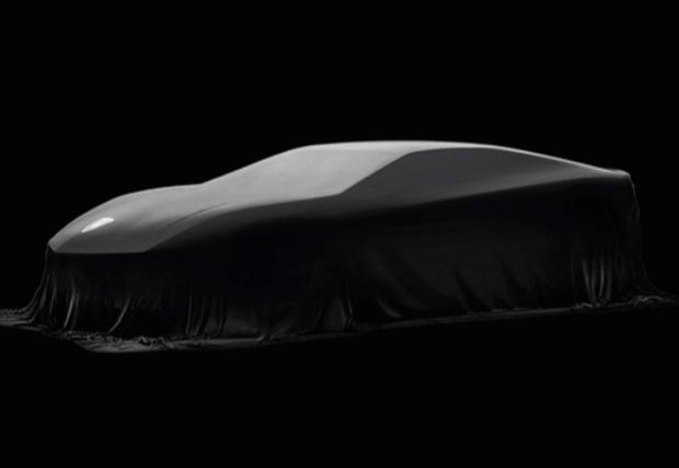 Имате точно две години, за да си купите последните атмосферни нехибридни модели в историята на Lamborghini. После всичко свършва!