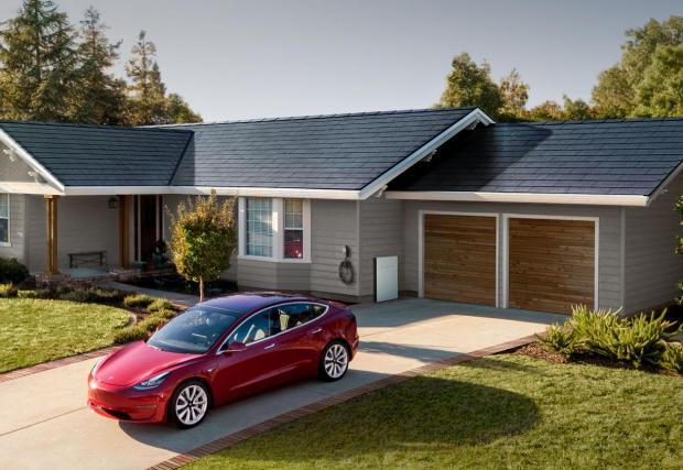 11% от собствениците на Tesla смятат да се върнат към кола с ДВГ