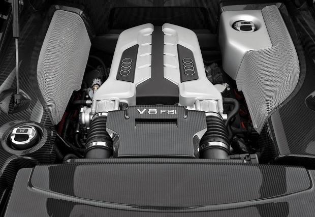 Големите и малките мотори ще изчезнат първи, а 4-цилиндровите и 6-цилиндровите ще се продават в Китай и САЩ вероятно до края на четвъртото десетилетие на века