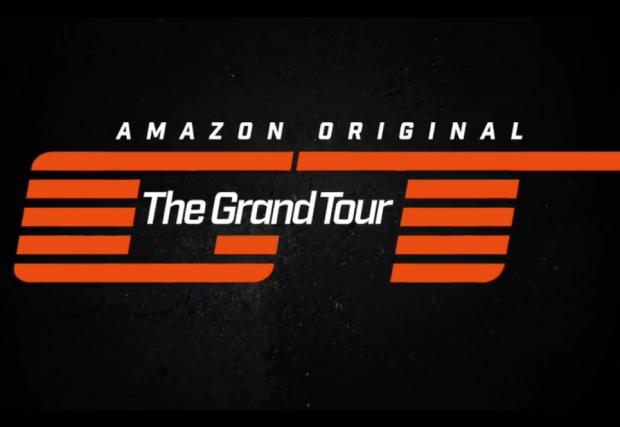 The Grand Tour ще бъде по-готино от стария TopGear. Видео