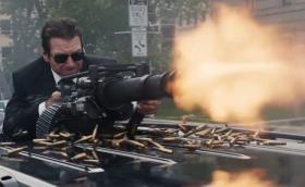 """""""Бързи и Яростни"""" #8 идва с повече престрелки, отколкото има във филма """"Взвод"""". Има и коли, доста. Галерия и трейлърът"""