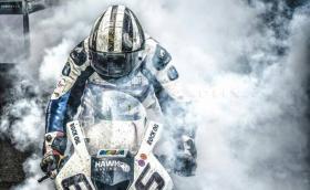 Изненада: Майкъл Дънлоп няма да кара Suzuki в TT 2018