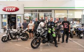 OMV MaxxMotion Free Rider – снимки от Монтана и важна информация за играта!