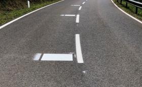 Въвеждат нов тип маркировка за мотористи в Люксембург и Австрия. Какво мислите?