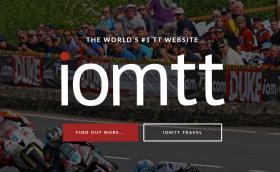IOMTT 2019: Нов сайт и пряко предаване на състезанието