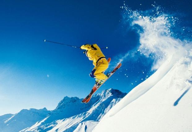 България за първи път домакин на стартове от Европейската купа по ски-алпийски дисциплини