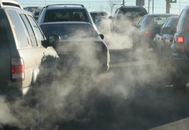 Нови екотакси за автомобили над 5 години