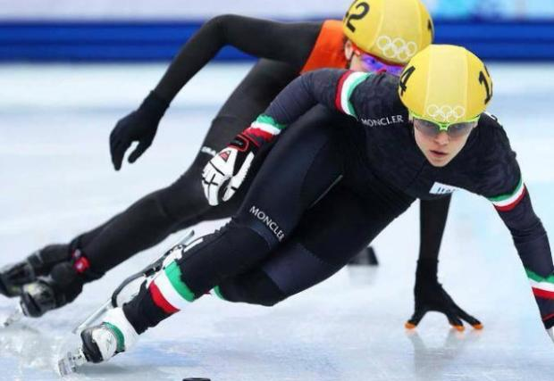 България приема Световното първенство по шорттрек