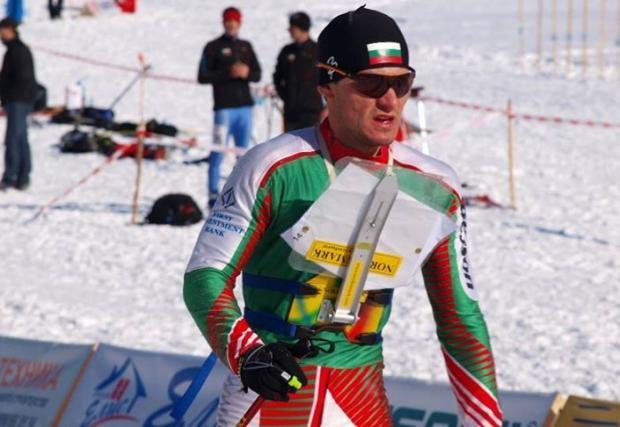 България със световен студентски шампион по ски-ориентиране