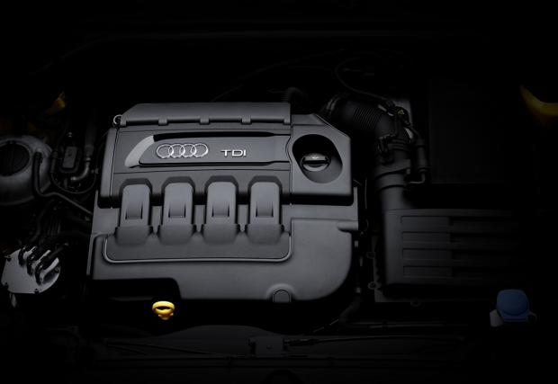 Най-после: Audi Q2 изгря в Женева. Дълго е 4,19 метра и ще развива до 190 коня (Галерия)