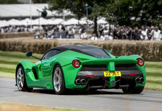 DizzyRiders.bg : Top 10 на най-готините коли за последното десетилетие. МЕГА ГАЛЕРИЯ!