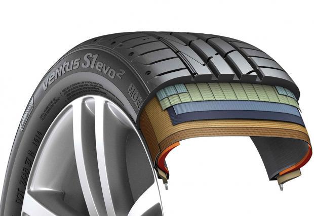 Трябват ли ни нови джанти, ако искаме да минем на RunFalt гуми?