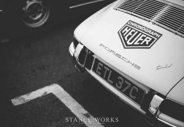 """""""Гудууд"""" е много специално място, особено за автомобилните ентусиасти от цял свят. Goodwood Member\'s Meeting 2015. Галерия с дъх на масло"""