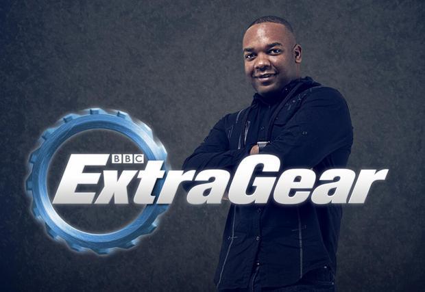 ExtraGear - новият TG започва с изненада, допълнително шоу, показващо как седят нещата зад кулисите. Хмм...