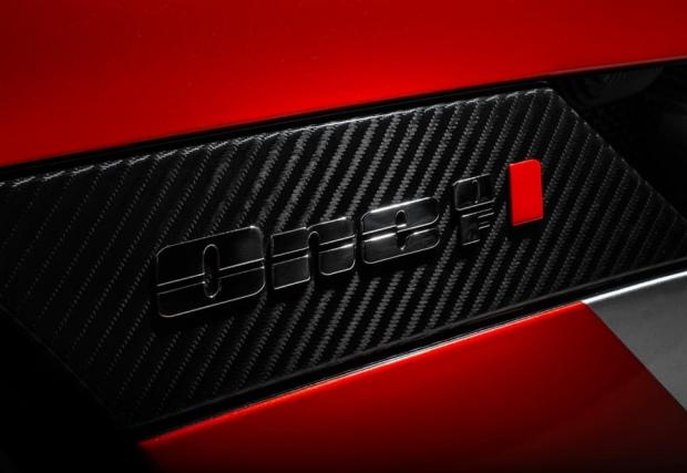 Изумителните факти около Koenigsegg. Марката закрива ерата Agera и открива Regera. Подробно и доста интересно четиво