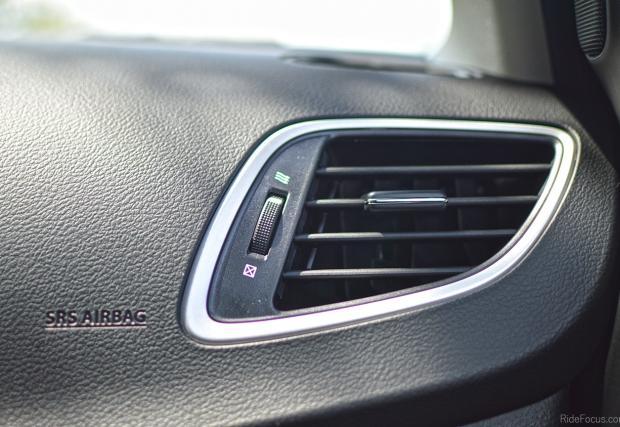 Чудите се кой е този модел? Това е новото Suzuki Baleno и не сте го виждали, защото току-що дойде в България. Покарахме малко и поснимахме повче