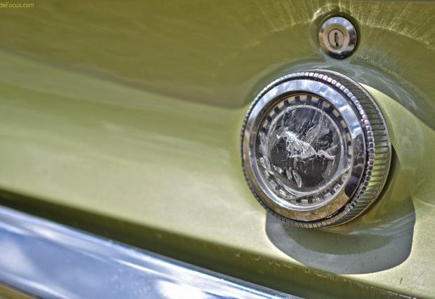 Категорично най-яката галерия от събора на американски коли в Банкя. Точно 123 кадъра, които ще ви пренесат на това прекрасно събитие. Галерия