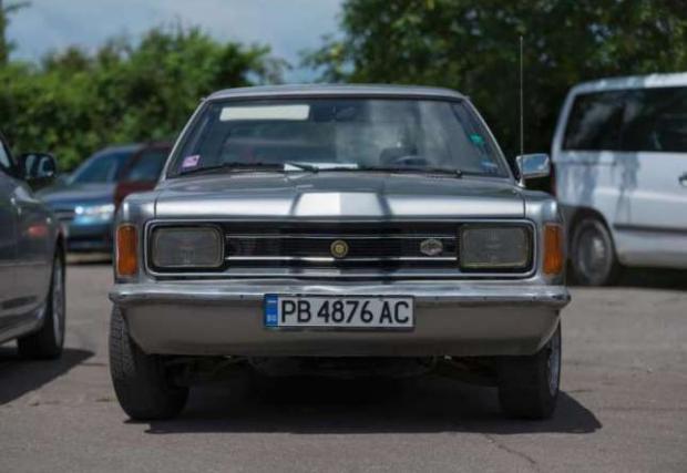 """Още една обява взриви интернет. Идва от Пловдив, а колата се бартеросва за Vento-то от """"Бързи и Яростни"""""""