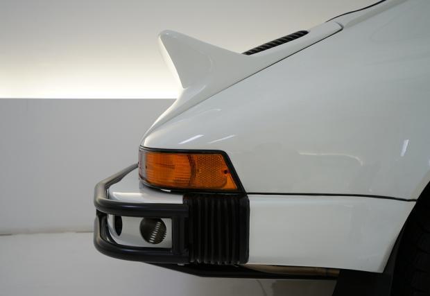 LuftAuto Porsche 911 Safari. Разпускащо и вдъхновяващо видео, плюс мега галерия на тази мега 911-ка