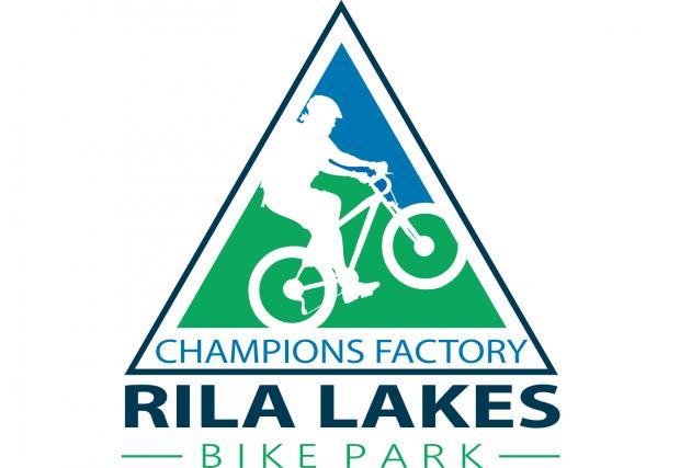 """Откриват байк парк """"Рилски езера"""" в началото на август. Супер"""