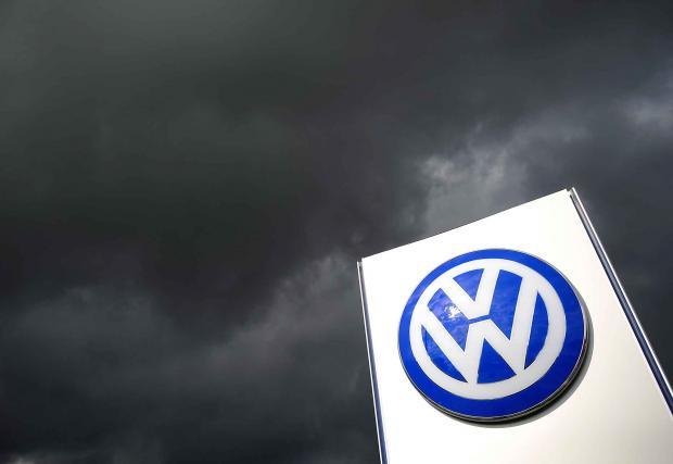 VW спира да продава в Корея. Немците преустановяват продажбите на повечето си модели в страната, в следствие на скандала с емисиите