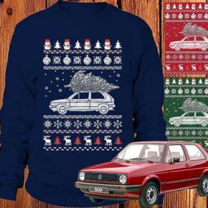 Готови за Коледа! | DizzyRiders.bg
