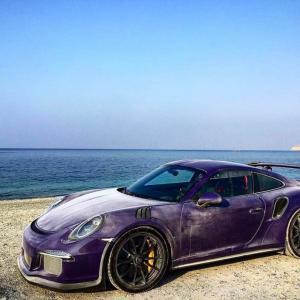 Hard driving. Тази кола заслужава да се кара така. | DizzyRiders.bg