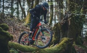 Петте най-добри планински електрически колела за сезон 2017. Галерия и пет видеа